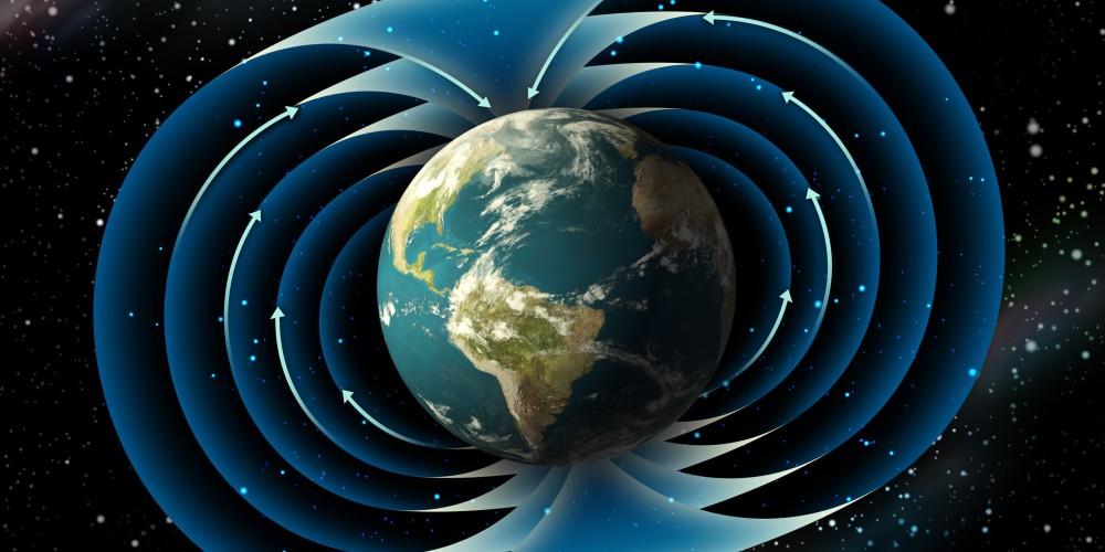 Magnetic-fields.jpg